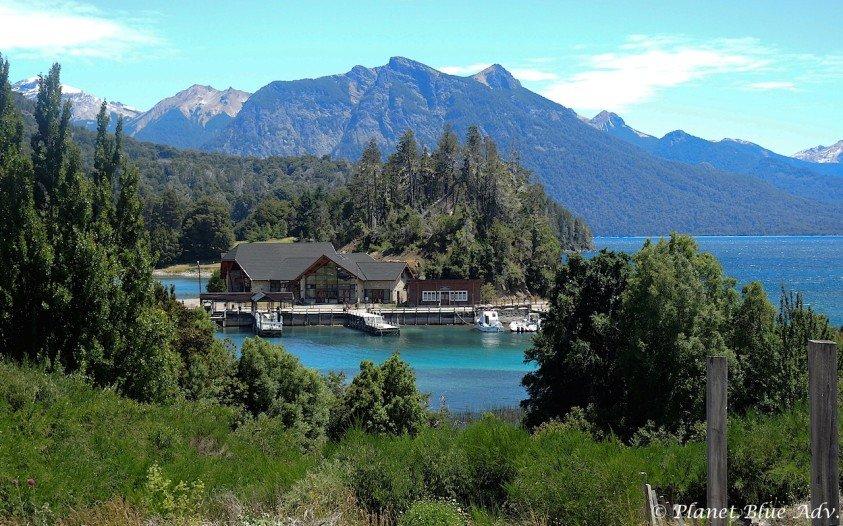 Bariloche, Argentina's Patagonian Paradise