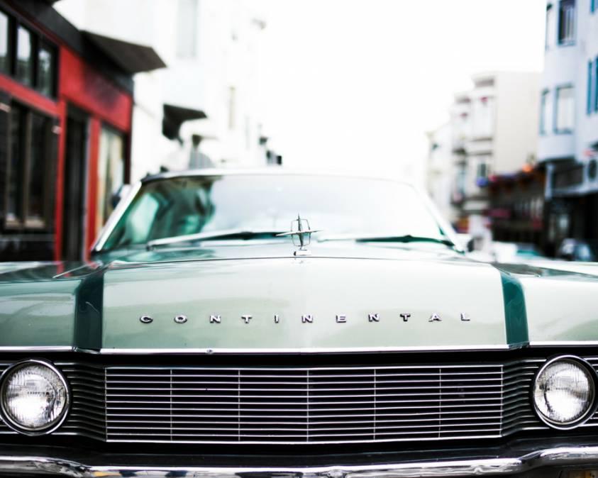Travel Fees & Car Rental