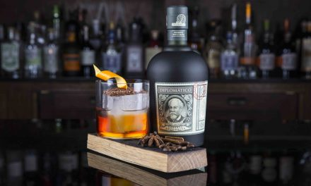 Diplomatico Rum:  Warm-up With These Cool Cocktails